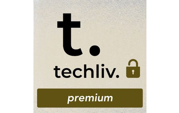 Techliv podcast episode 5: Intelligent som et menneske eller en computer?