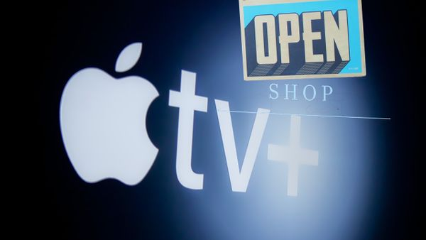 Techliv podcast episode 8: Apple TV Shop +